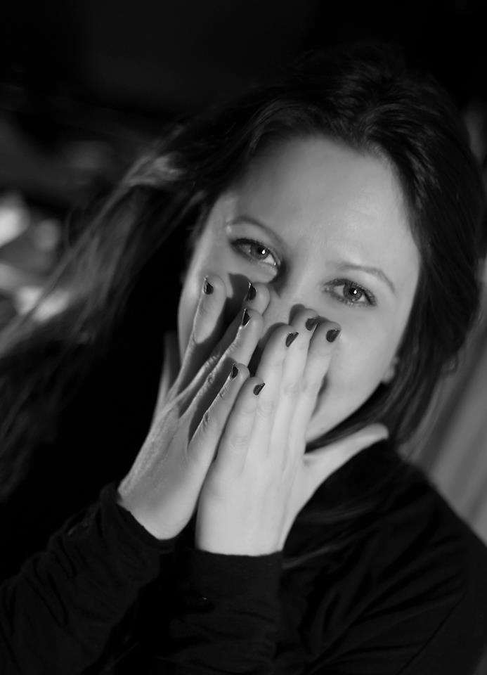 Μαρία Αθανασίου - Φωτογράφος Γάμου